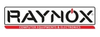 Raynox